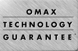 garantie-omax