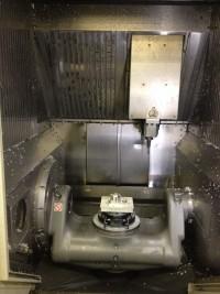 Catalogue des machines outils - SARL Petit